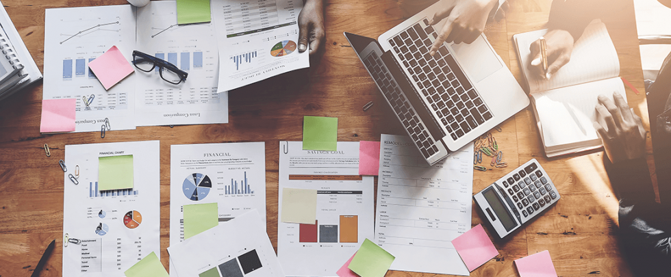 Marketing Plan to Generate Revenue