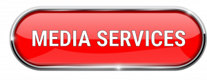 MEDIA-SERVICES