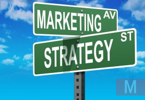 Marketing strategy and plans
