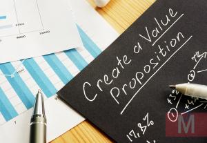 Business-Building Proposals