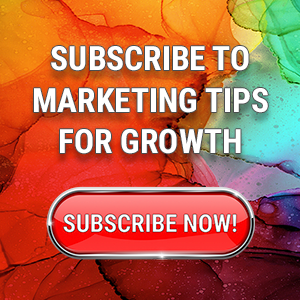 SUBSCRIBE-TIPS-FOR-GROWTH